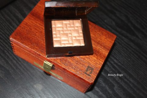 Discussion on this topic: Bobbi Brown Scotch On the Rocks Holiday , bobbi-brown-scotch-on-the-rocks-holiday/
