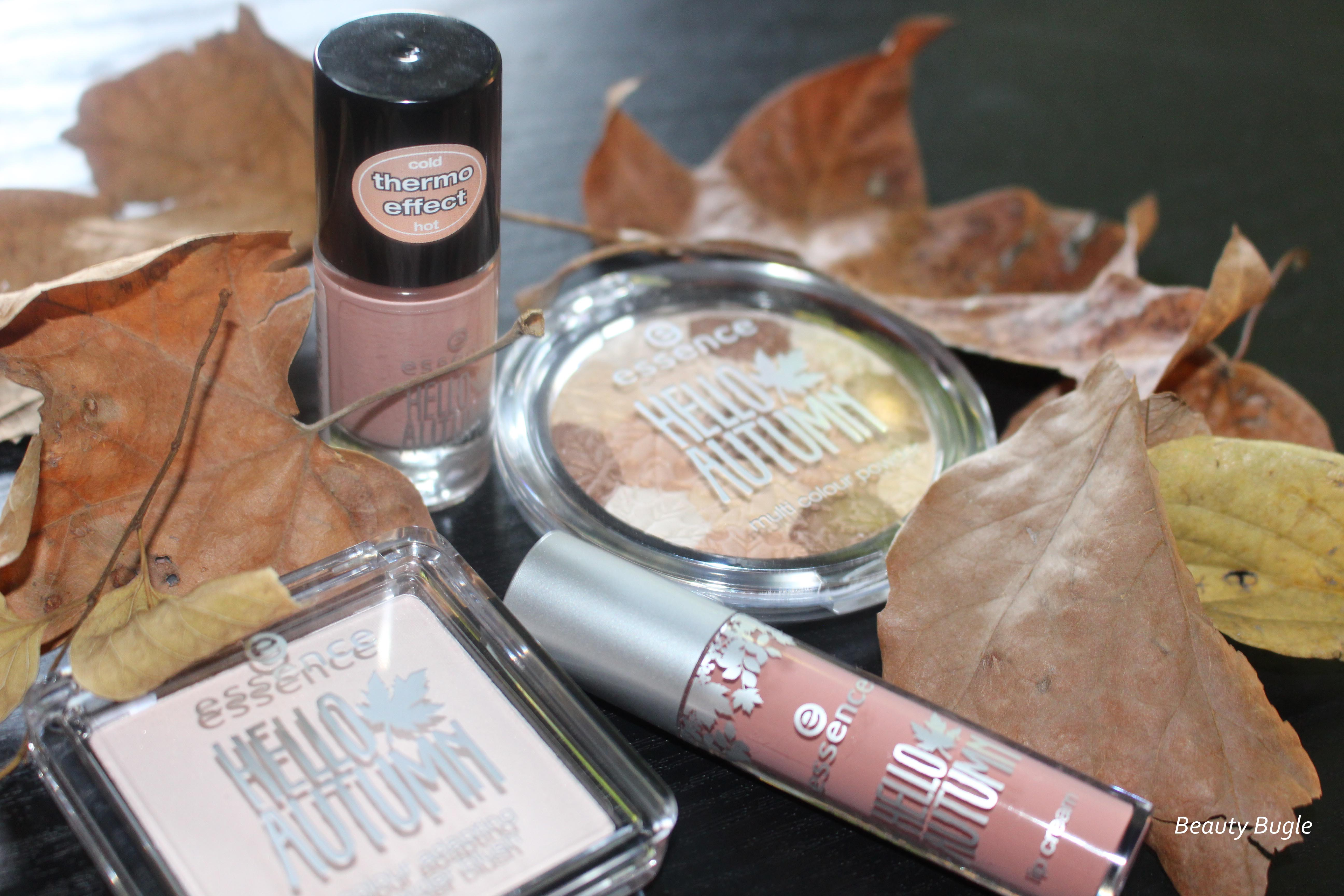 essenceautumfeat