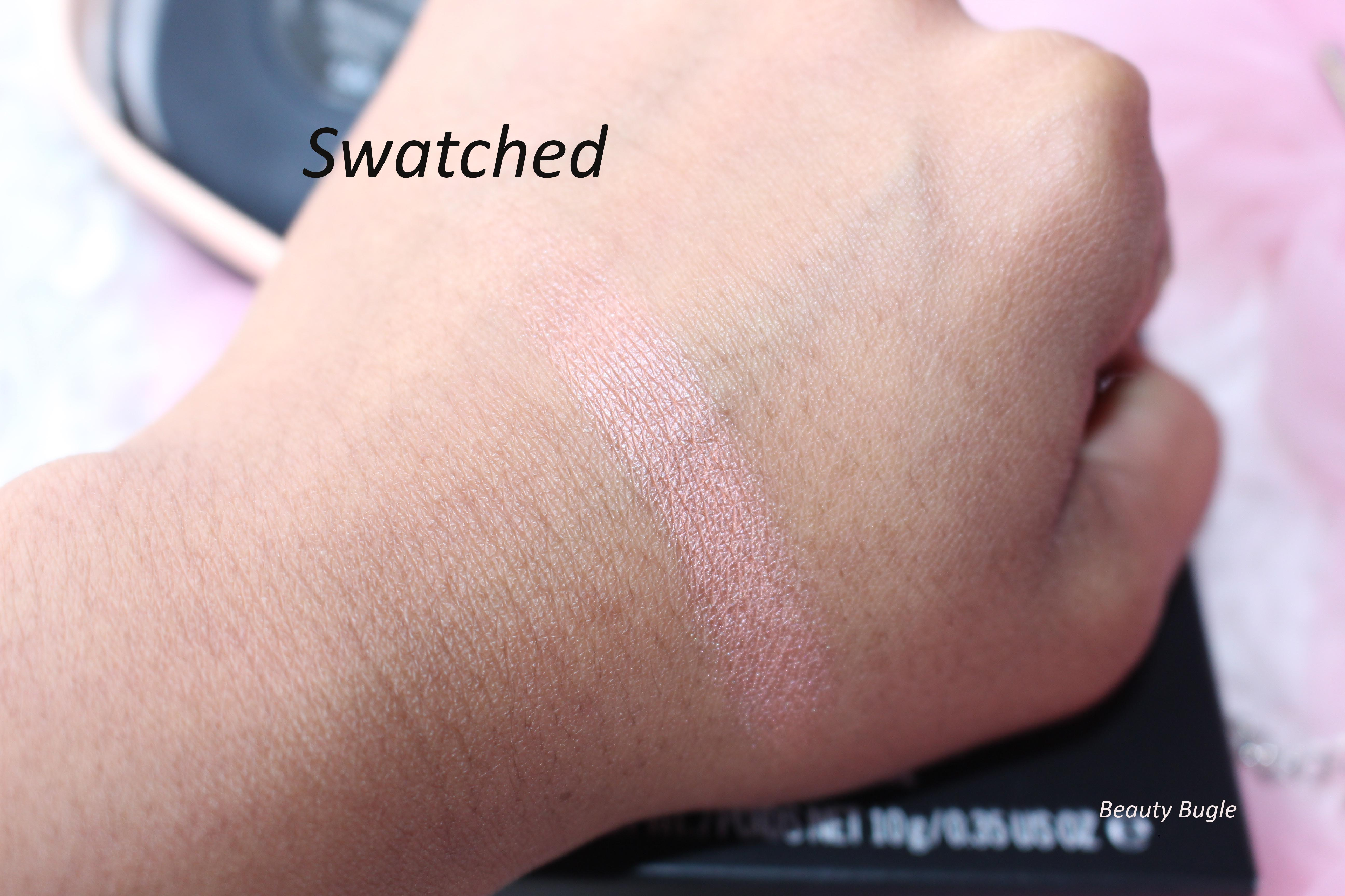 macperalsunshineswatched