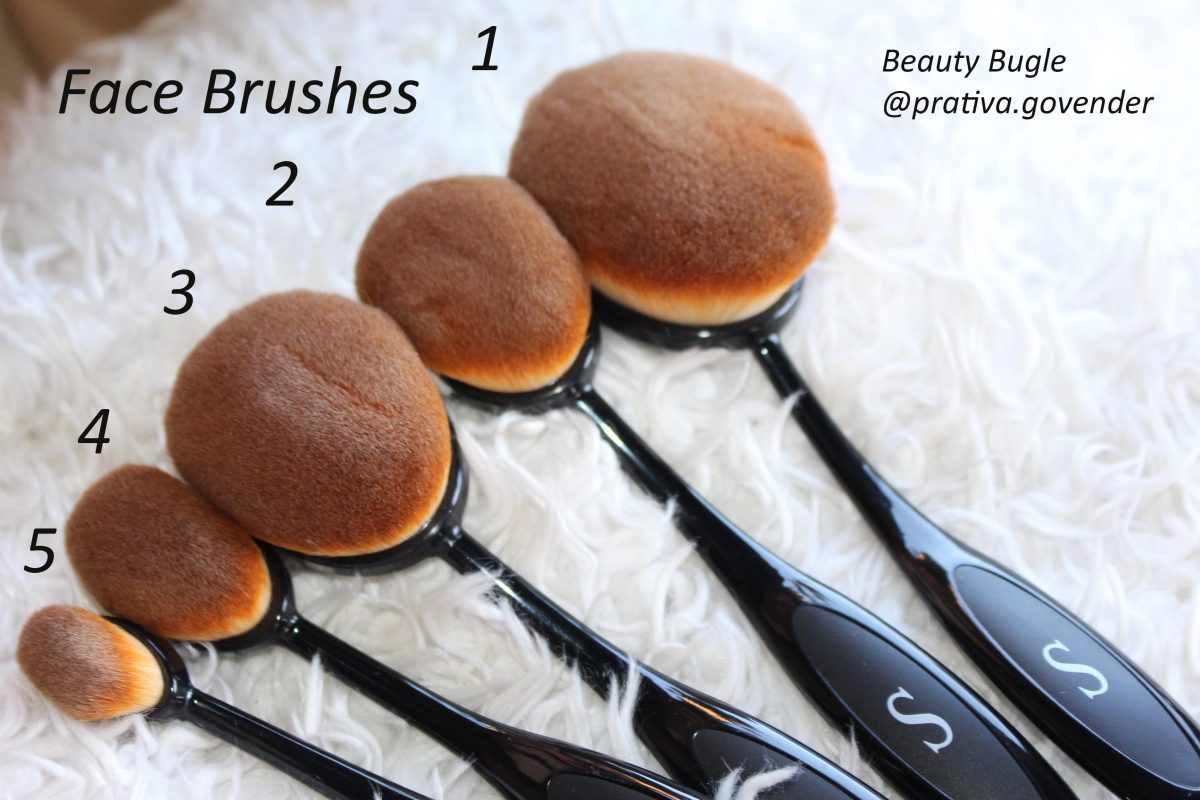 5facebrushes copy