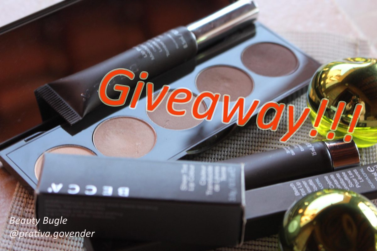 Giveawaypic1