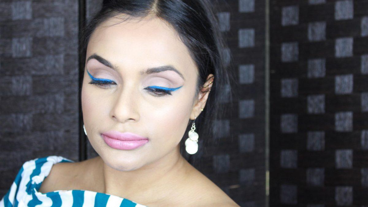 eyelinerclosedeyes