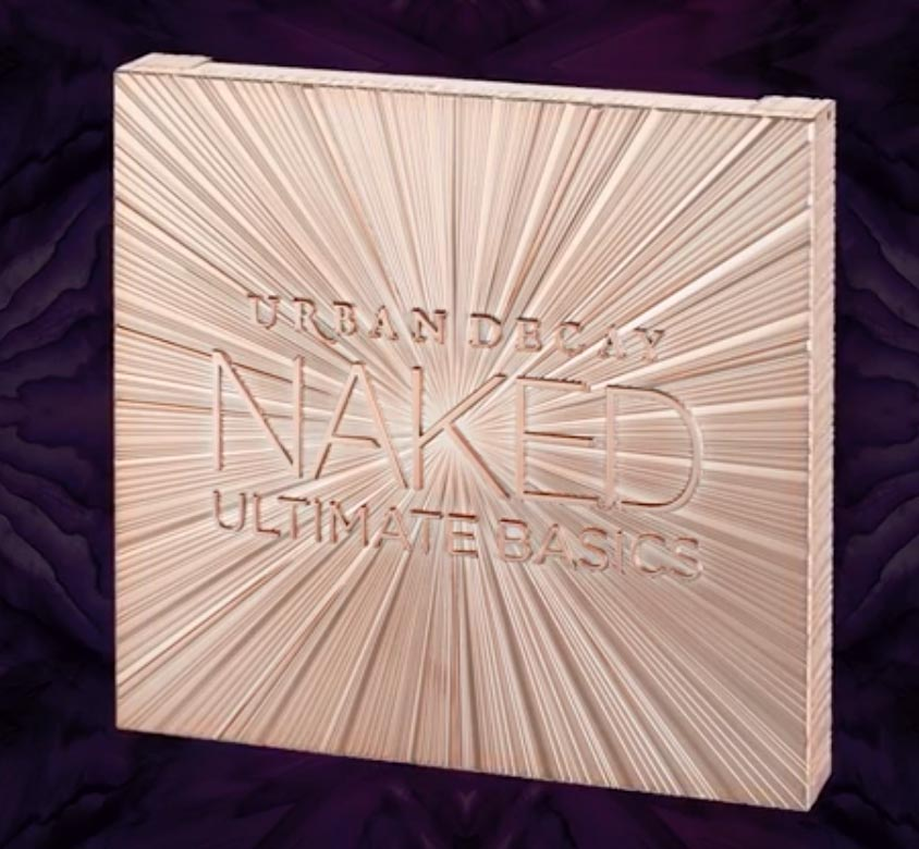 Image from www.urbandecay.com