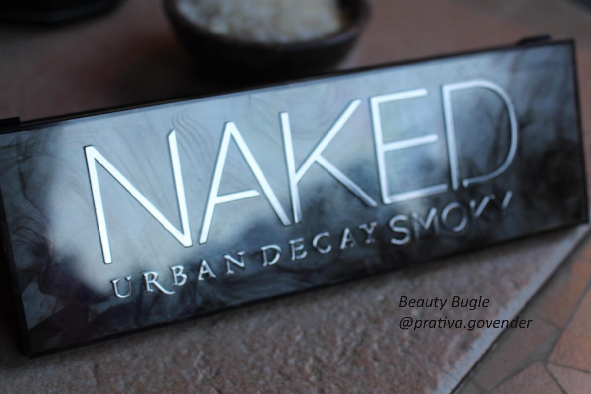 nakedsmokypackaging2