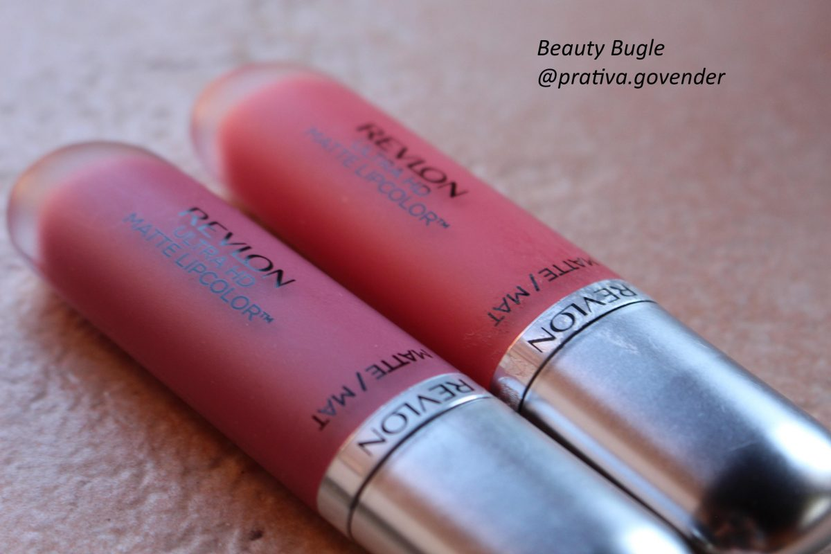 revlonultrahdmattelipcolourpackaging copy
