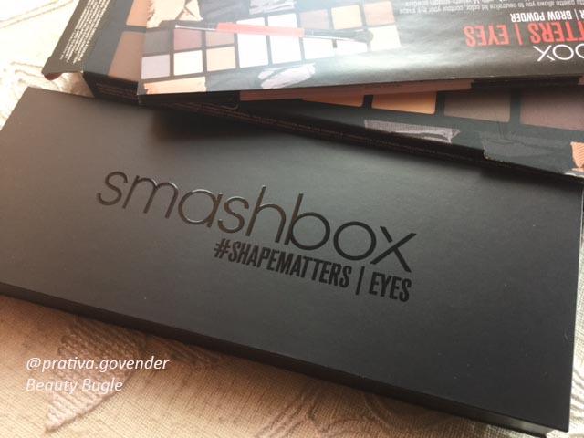 smasboxphotomatteeyesclosedpalette