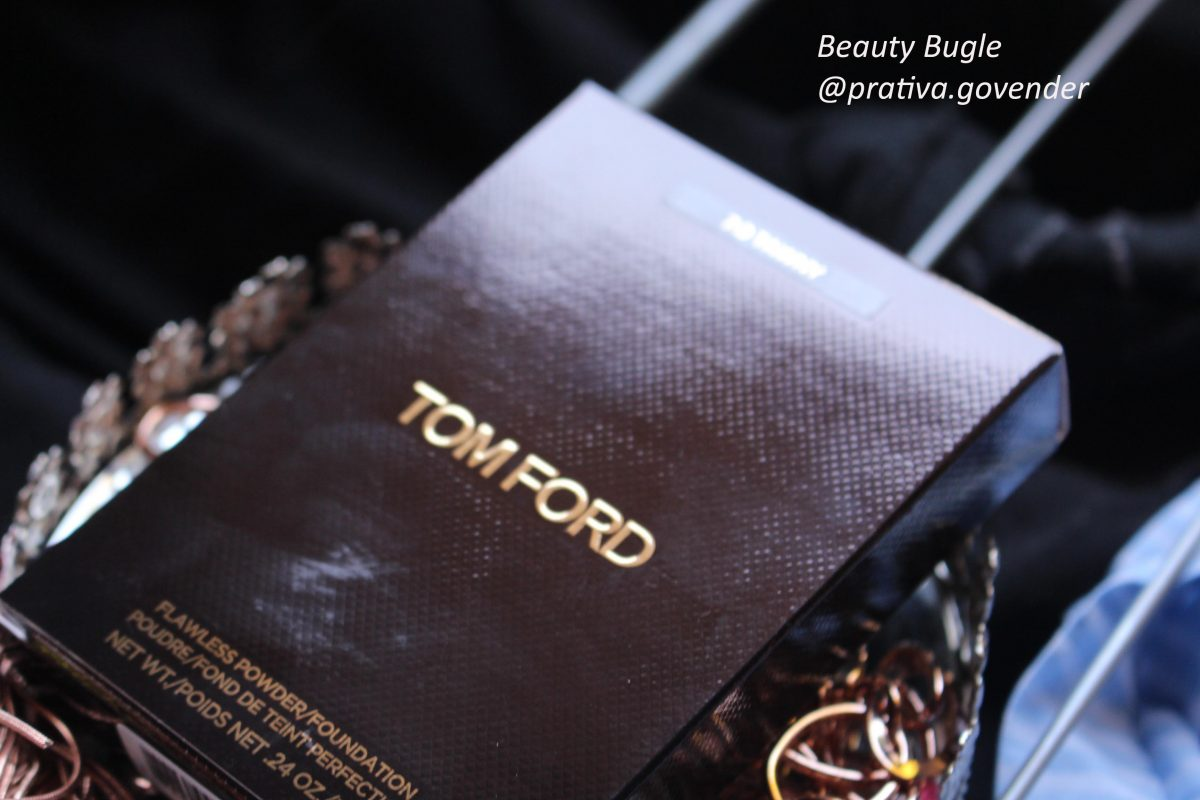 tomfordflawlesspowderfoundationboxtawny