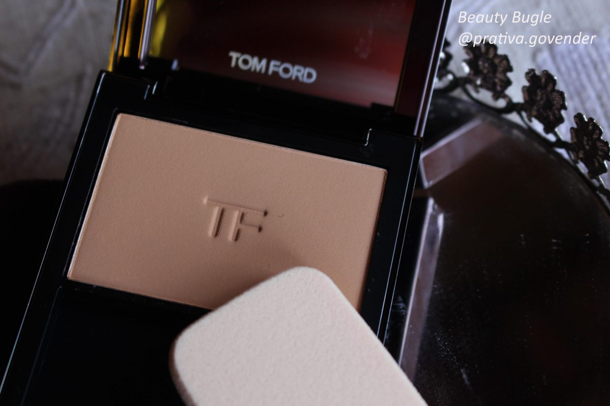 tomfordpowderfoundationtawnyopened