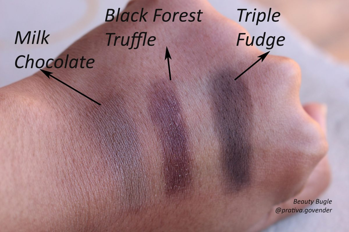 toofacedtopright1swatched